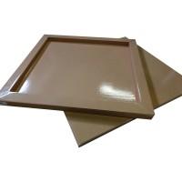 *クリーンルーム対応枚葉ボックス2 (1)