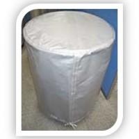 ドラム缶用UVカバー