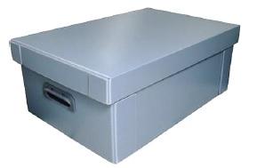 抗菌ボックス